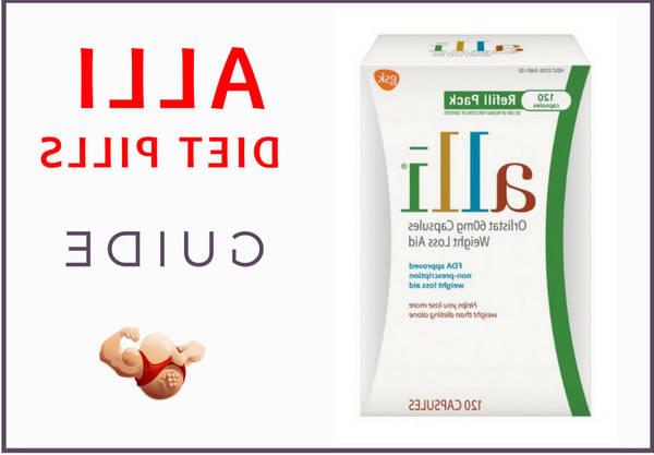 orlistat diet pills for sale