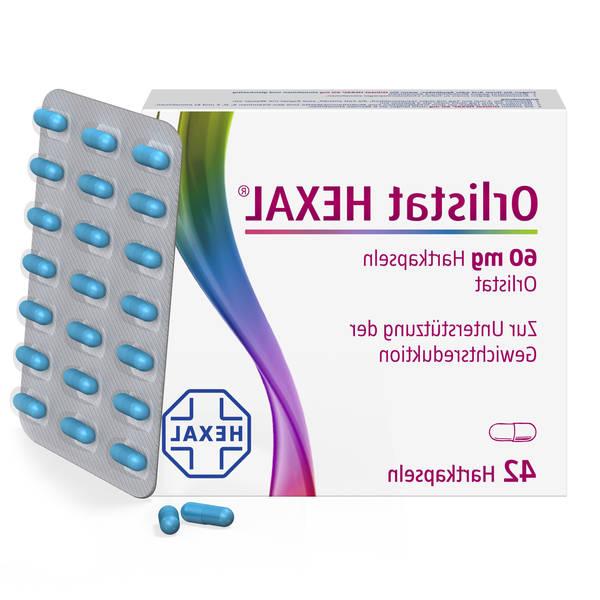 orlistat hexal 60 mg erfahrung