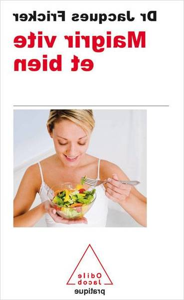 TOP 7 coupe faim perte de poids