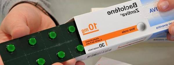 TOP 3 médicaments pour mincir