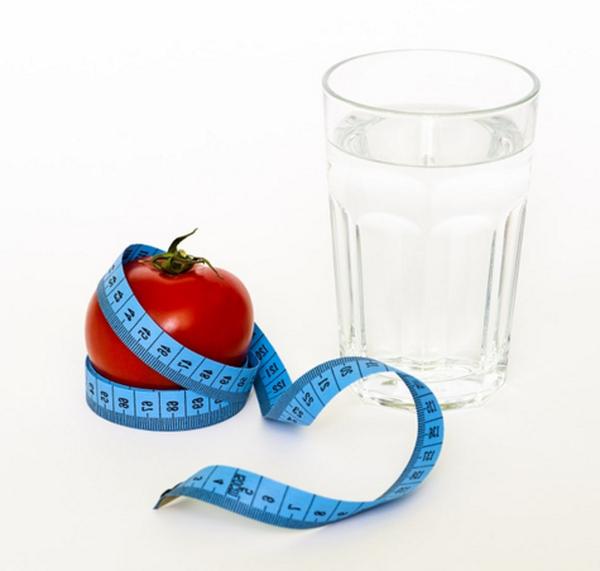 TOP 3 coupe faim perte de poids