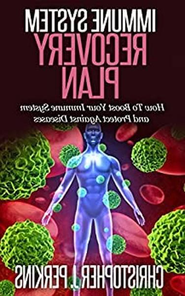 t cells immune system