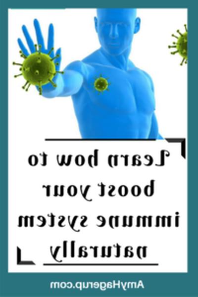 hpv immune system