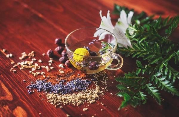 somnifere homeopathique