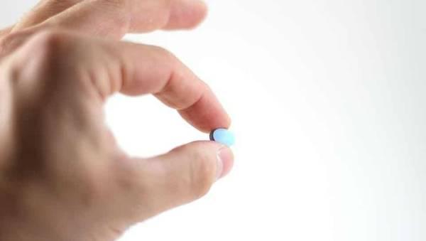 Médicament bander sans viagra sans ordonnance