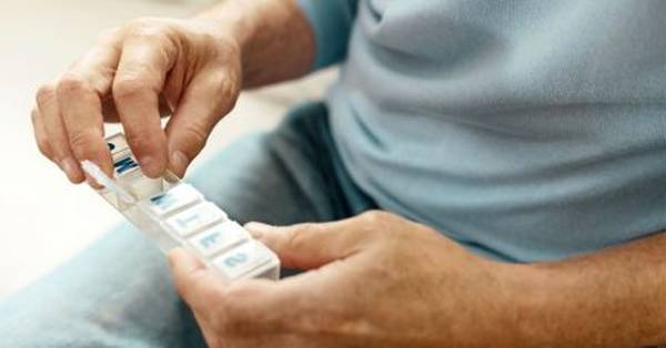 Pilule pour bander fort sans ordonnance