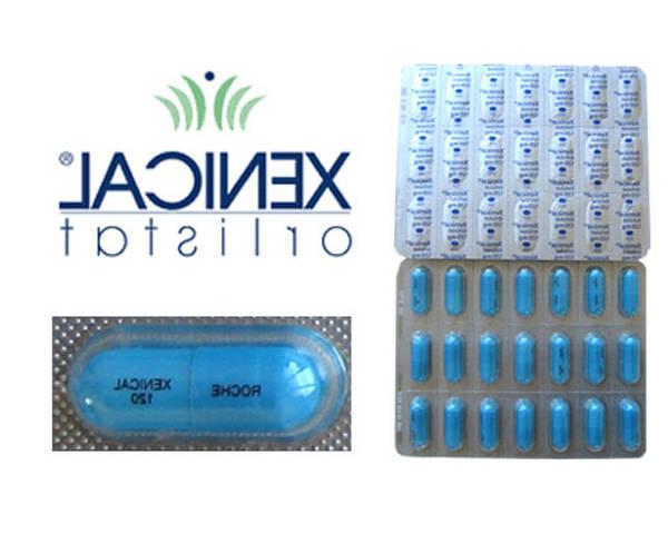 pilule alli pharmacie