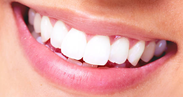 blanchiment dentaire prix maroc