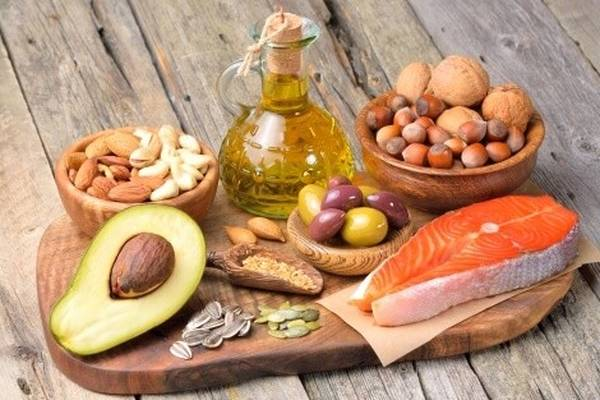 app muskelaufbau ernährung