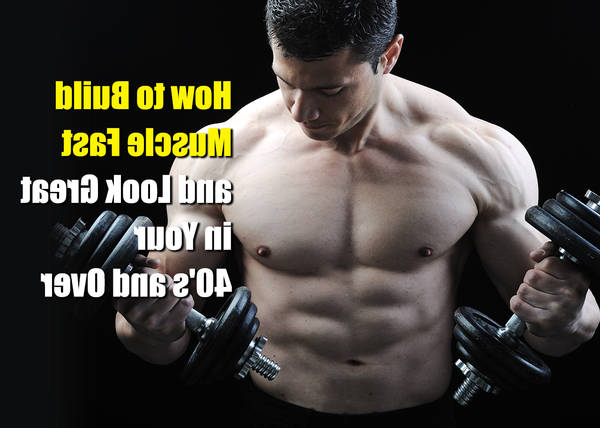 non depolarising muscle relaxant