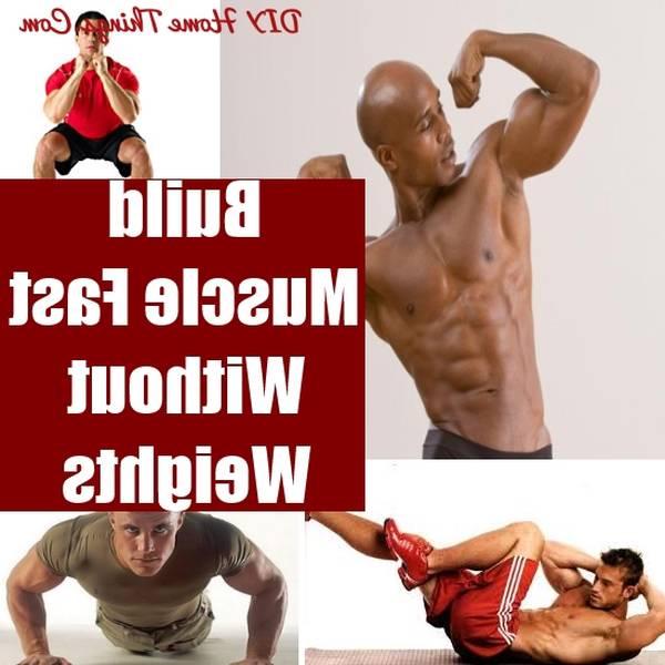 skelaxin muscle relaxant