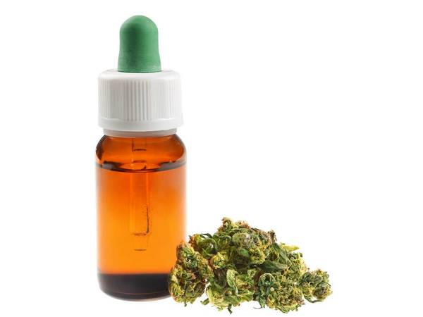 where can i buy cbd oil in spain