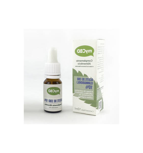 where to buy cbd oil in spain