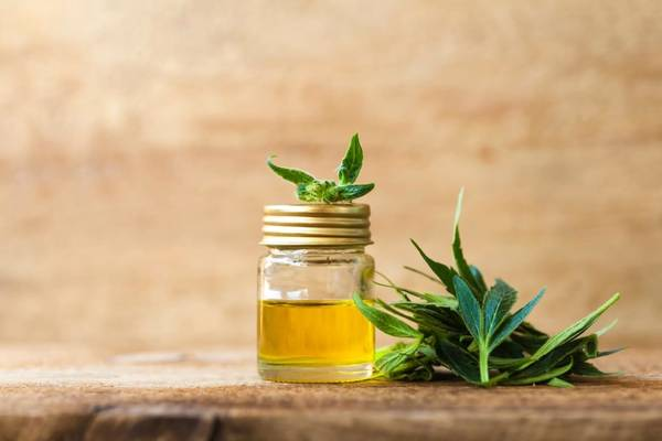 what:is cbd