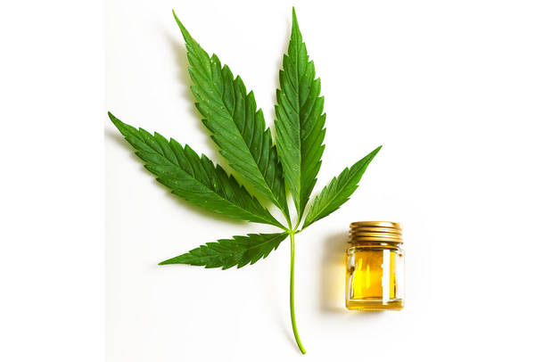 best cbd oil on ebay