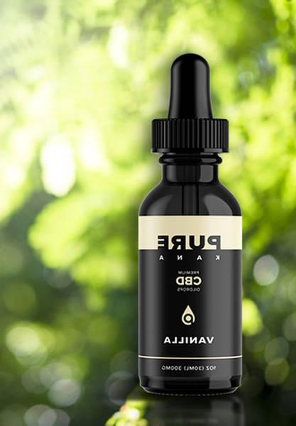 liquid gold cbd vape oil