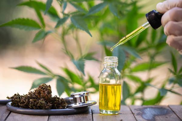 vape cbd oil