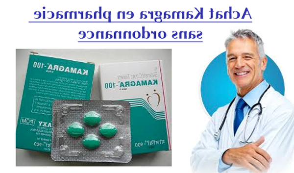 kamagra interdit france