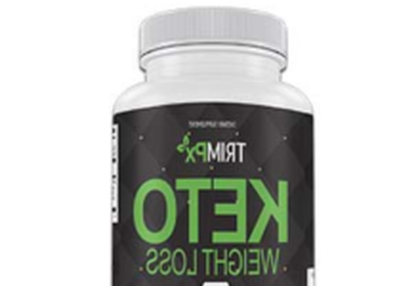 keto plus diet spain precio