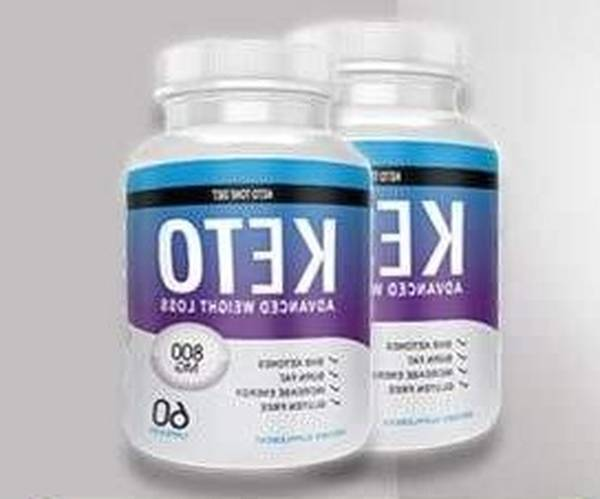 where can i buy perfect keto products