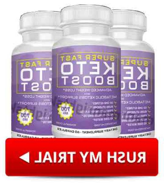 coconut pills for keto
