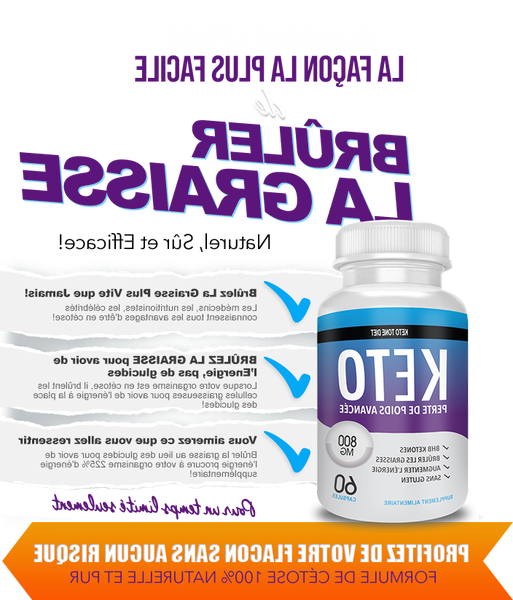 keto factor pills