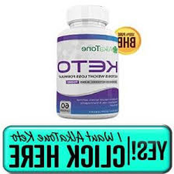 keto pills to loose weight