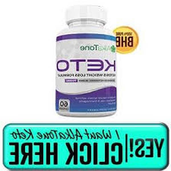 lux supplement keto pills advanced weight loss bhb salt