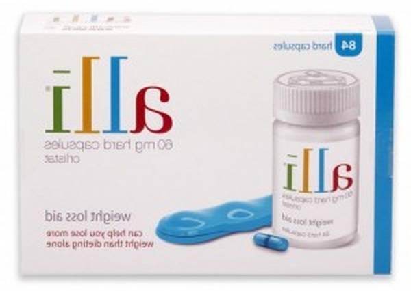 producto homeopatico para bajar de peso