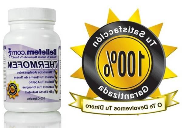 pastillas para adelgazar 30 kilos