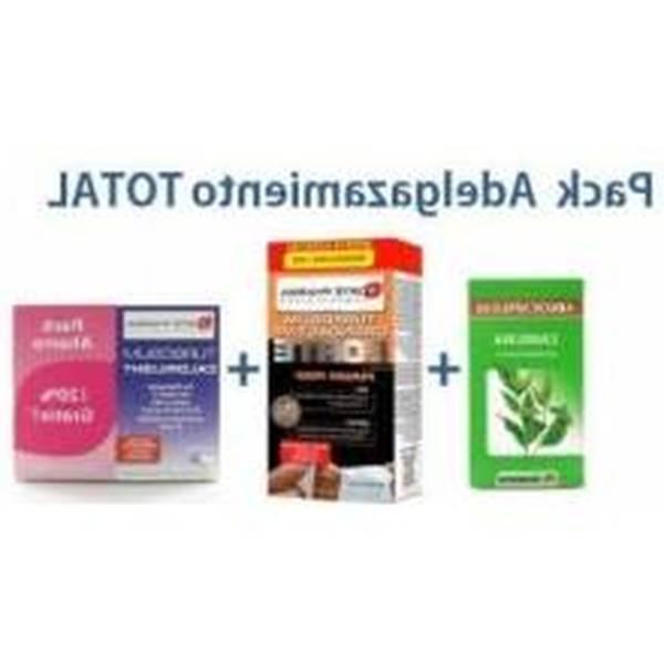 pastillas para bajar de peso de te verde