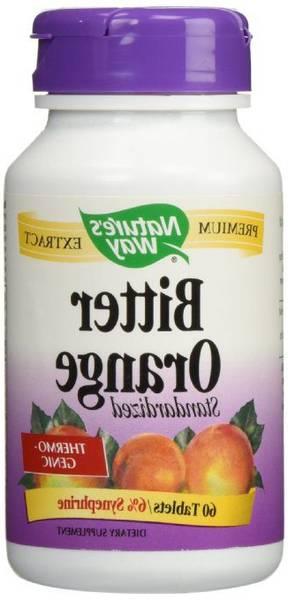 citrus pastillas para bajar de peso
