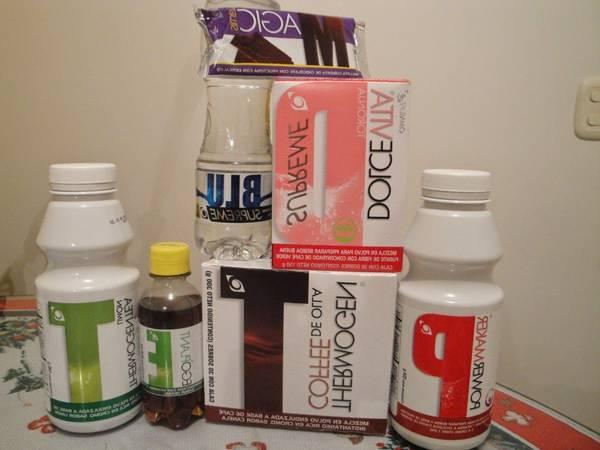 pastillas bajar de peso rapidamente