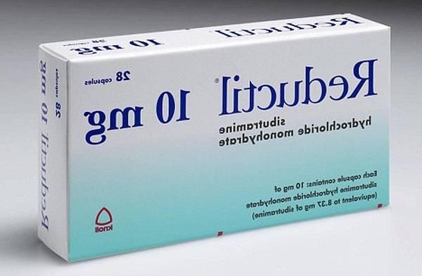 pastillas adelgazantes menopausia