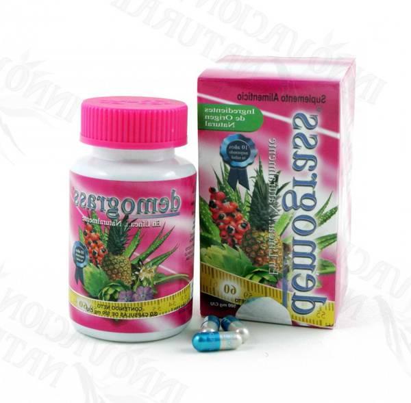 pastillas para adelgazar en farmacia