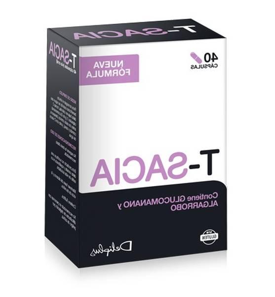 pastillas de azafran para adelgazar