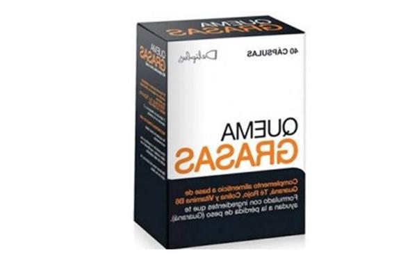 pastillas para bajar de peso quality products