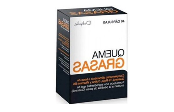 pastillas 100 efectivas para adelgazar