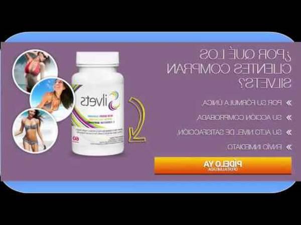 pastillas naturales para bajar de peso venezuela