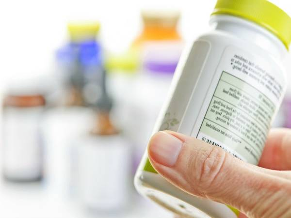 pastillas adelgazantes rapidas y efectivas