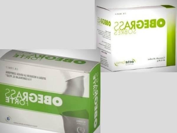 pastillas carbon activado para bajar peso