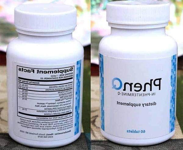 pastillas para bajar de peso pink slim