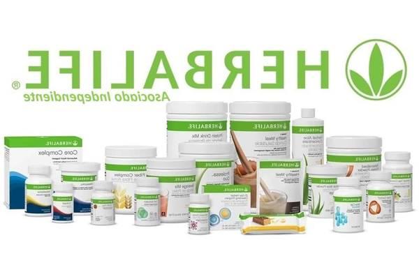 pastillas adelgazantes venta en farmacias