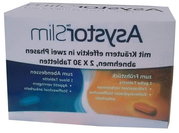 kohlsuppe tabletten zum abnehmen