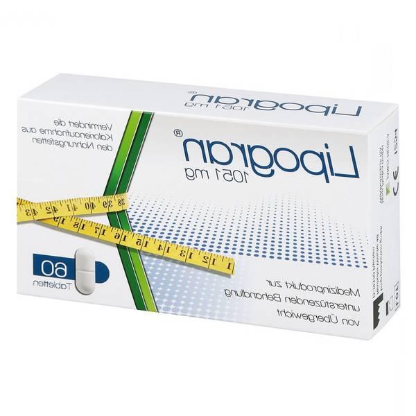 apfel chrom tabletten zum abnehmen
