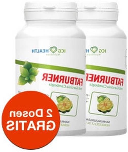 tabletten zum abnehmen fatkiller