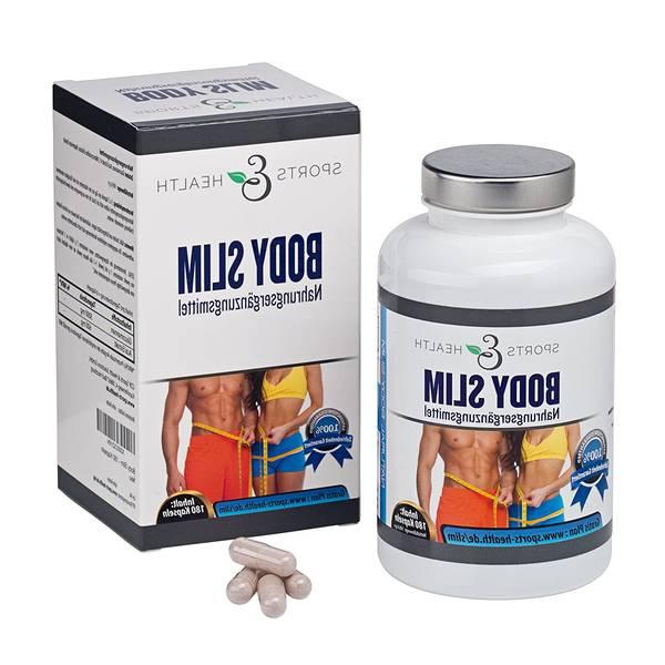 xl-s tabletten zum abnehmen