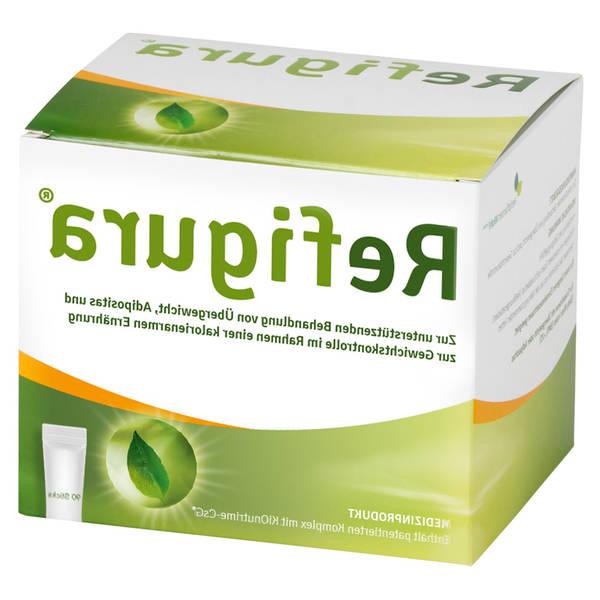 abnehmmittel ohne soja