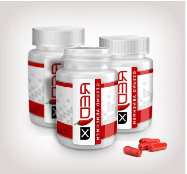 deva tabletten zum abnehmen