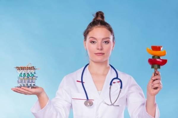 dm tabletten zum abnehmen